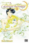 Sailor Moon - Short Stories
