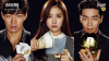 Liar Game (tvN)