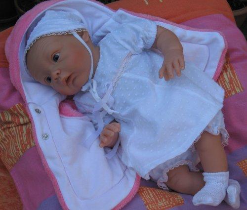 Mon bébé Miaculti