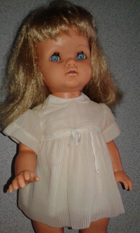 "Les grosses ""Suzie"" en robe d'origine"