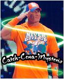 Photo de Catch-Cena-Mysterio