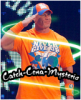 Catch-Cena-Mysterio
