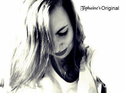 Tiphaine's Original  †
