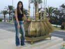 Photo de ilham-love2010