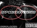Photo de rap-belge-evolution