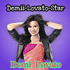 Photo de Demii-Lovato-Star