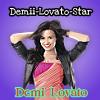 Demii-Lovato-Star