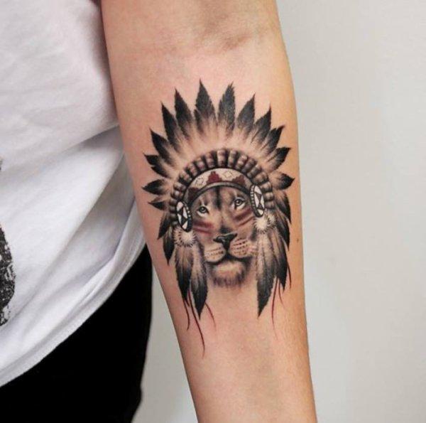 mes prochains tatouages