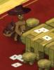 Detective-Sinichi