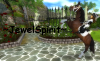 JewelSpirit