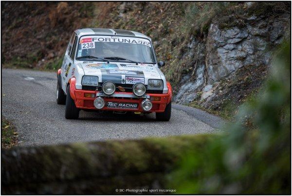 Critérium des Cévennes 2017 - Les photos de la course