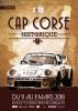 Rallye du Cap Corse 2018 - L'affiche + carte + photo + vidéo