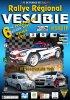 Rallye Vésubie 2018 - L'affiche et les photos + vidéos