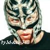 Photo de myst3rio-and-j3ff-x3