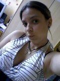 Photo de nemodu59282