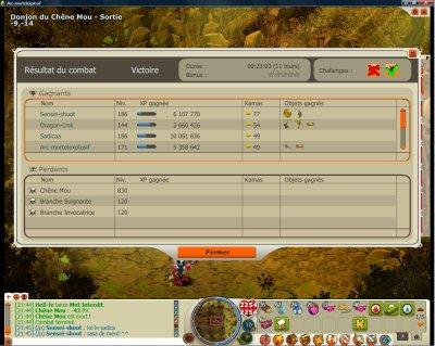 Cm guilde
