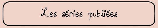 * Bienvenue sur votre source séries ! *