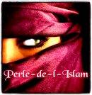 Photo de Perle-de-l-Islam