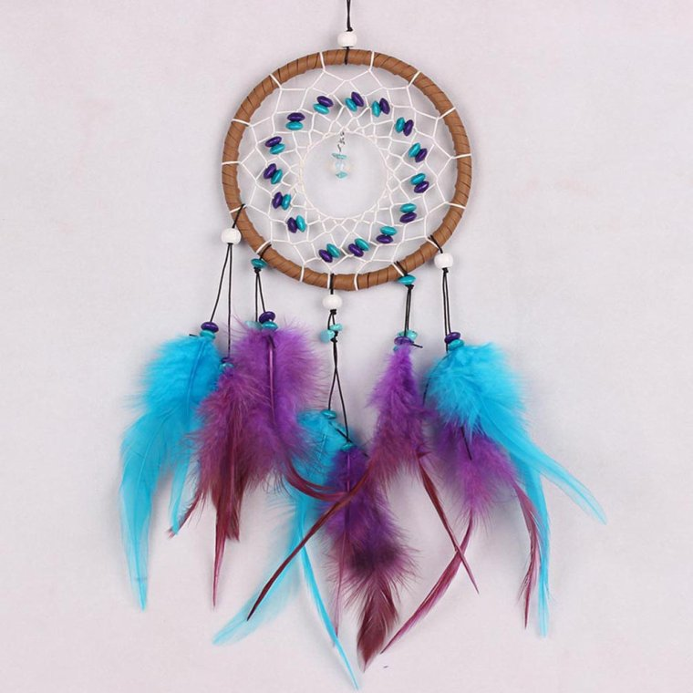 Have you heard of Dream Catcher?