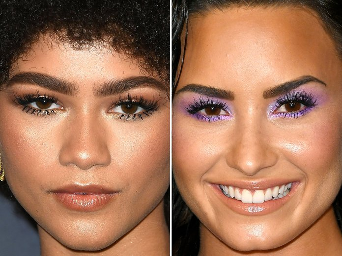 The Best Holiday Makeup Looks for Every Occasion