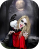 Vampire-Sorcellerie