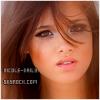 Nicole-Daily