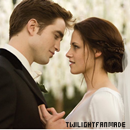 Photo de TWILIGHTfanmade