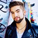 Photo de Kendji----Girac