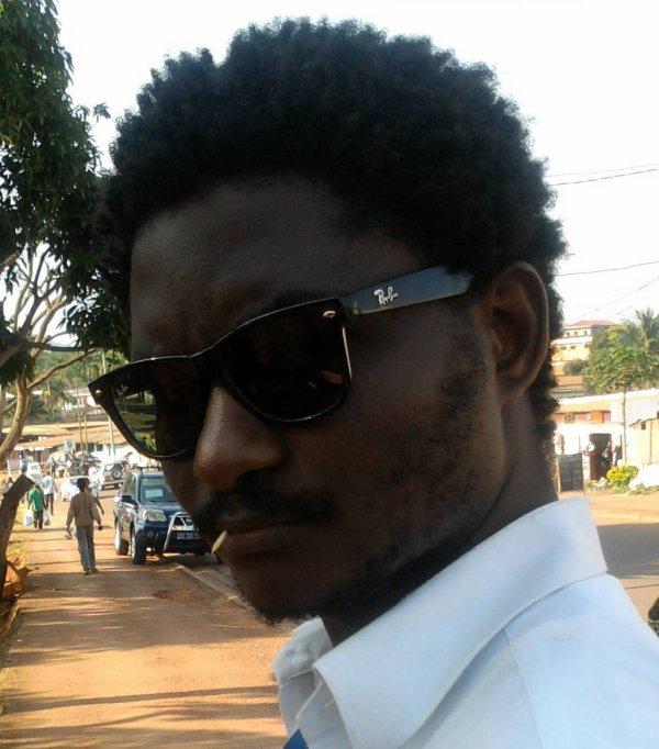 Moi, fin 2012