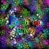 fresh-up-boyz
