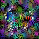 Photo de fresh-up-boyz