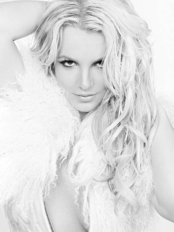 Britney Spears ^_^