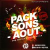 ★ Pack Sons #SPECIAL AOÛT (By New-Son-974) 2018 ! ★