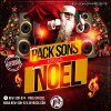 ★ Pack Sons #SPECIAL NOËL (By New-Son-974) 2018 ! ★