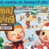 Animal-Crosssing-Wii