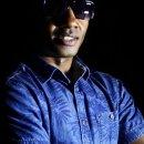 Photo de DJ-DJEX-97620
