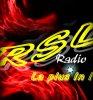 rslradioetjoelanimation