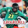 Vincent-Aboubakar