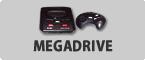Jeux Sonic sur Megadrive
