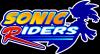 Sonic Riders - Logo