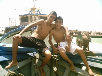 moi et mon frère........................!!!!!!!!!!!!