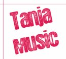 Pictures of Tanja-Music