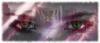 HUNGER GAMES, The Spark : La cérémonie d'ouverture