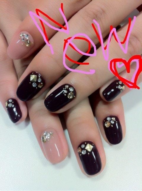 New Nails !