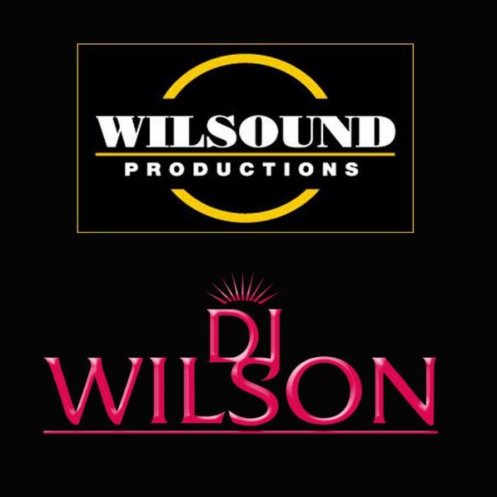 BIENVENUE DANS LE DJ WILSON WORLD