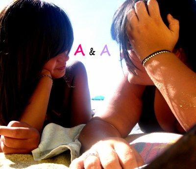 Aaudreyy ♥