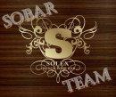 Photo de sobar-team