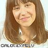 GaleriexPblv