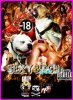 Hardogydog Ghost & Koubi !!!
