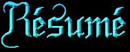 ~ Critique Broadchurch (Saison 1) ~